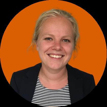 Ilona van Schoor